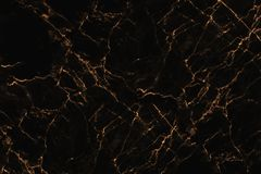Free Black Marble Texture And Background Royalty Free Stock Photography - 108888357