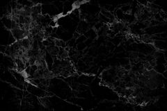 Black Marble Texture Background Stone Floor Pattern With High Resolution Stock Photos