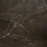 Black marble texture. royalty free stock photos