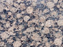 Black marble texture background natural patterns for design. stock image