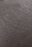 Black Marble texture. Stock Images