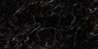 Black marble texture shot through with subtle white veining Natural pattern for backdrop or background, Can also be used for crea royalty free stock photos