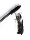 Black mascara Royalty Free Stock Photo