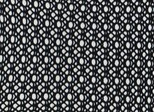 Black mat crotch background vector illustration