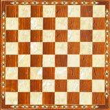 black maten för förlust för viktign för leken för slutet för schacket för brädeaffärskontrollen, metafor sommonokromen över strat Royaltyfri Fotografi