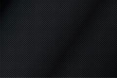 Black Mesh Texture Background Illustration Royalty Free Stock Photos