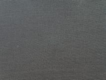 874fbb42b0b Black meshy underwear fabric. Black meshy women`s underwear fabric texture  swatch stock photo