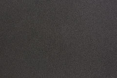 Black metal background or texture Stock Photo