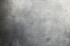 Black metal plate or armour texture background Royalty Free Stock Images