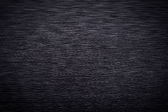 Black metal texture Royalty Free Stock Image