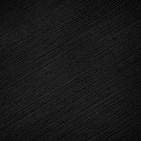 Black metal texture. Vector Illustration. Black metal texture. wood texture. design element  illustration Royalty Free Stock Photo