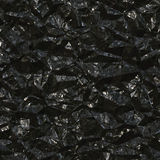 Black Mineral Stock Images