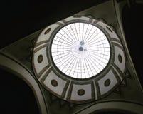 Black mosque bursa turkey. Black mosque bursa Royalty Free Stock Photo