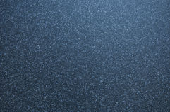 Black natural stone texture Royalty Free Stock Images