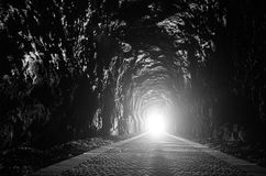 Black, Nature, Black And White, Monochrome Photography Royalty Free Stock Images