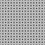 Black net Stock Image
