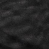 Black netting cloth material fragment Stock Photo