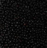Black, Night, Astronomical Object, Darkness stock photography