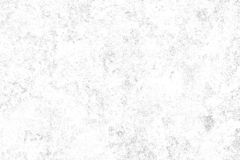 Black noise on a white background. Dark texture of  dots and granules stock photos