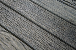 Black old Wood Texture royalty free stock image