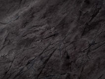 Black Organic Marble. Marble Floor Texture.Marble Wall Background Royalty Free Stock Images