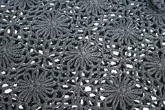 Knitwear stock image