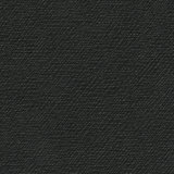 Black paper background Royalty Free Stock Photos