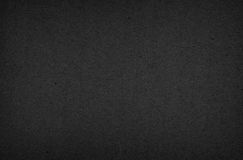 Black Paper. Background art wallpaper Stock Images