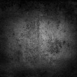 Black paper background Royalty Free Stock Photography