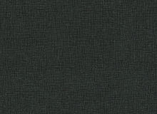 Black paper background Royalty Free Stock Image