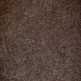 Black paper sheet Royalty Free Stock Image