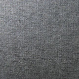A black paper texture Royalty Free Stock Photo
