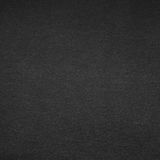 Black paper texture Stock Images