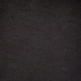 Black paper texture. Abstract background stock image