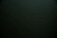 Texture and background royalty free stock photo