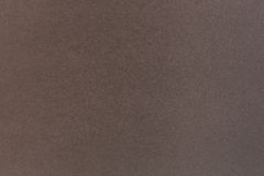 Black Paper Texture. Black Grainy Noisy Paper Texture Royalty Free Stock Images