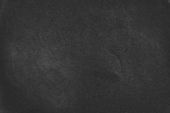 Black Paper texture Royalty Free Stock Image