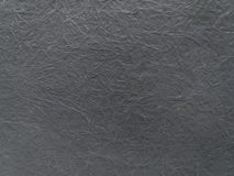 Black pattern background royalty free stock photos
