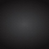 Black pattern Royalty Free Stock Photography