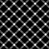 Black patterns icon great for any use. Vector EPS10. Royalty Free Stock Photo