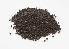 Black pepper Royalty Free Stock Photos