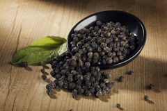 Free Black Pepper Stock Images - 30912664