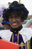 Black Pete Stock Images