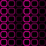 Black and pink texture Royalty Free Stock Photos