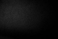 Black Plastic Background Royalty Free Stock Images
