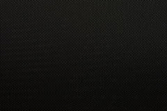 Black plastic file cover Royalty Free Stock Images