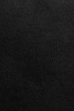 Black plastic texture Stock Image