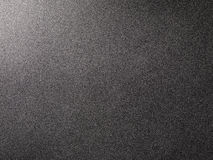 Black Plastic Texture 4 Stock Photography