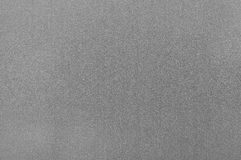 Black plastic texture background royalty free stock photography