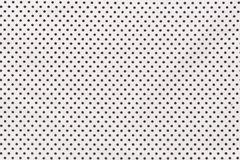 Black polka dot background. High resoluteon photo. Black polka dot background. Hi res photo stock images